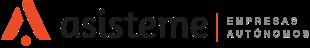 img_logo_header